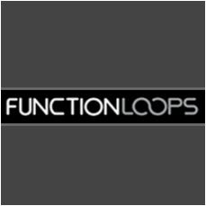 Function Loops LTD