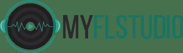 MyFLStudio.com