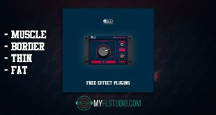 FREE Effect Plugins for fl studio
