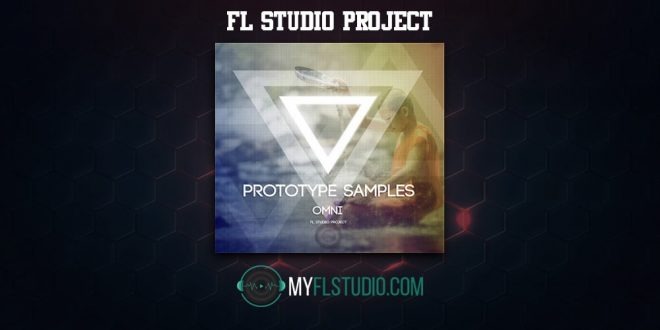 Omni: Free FL Studio Project